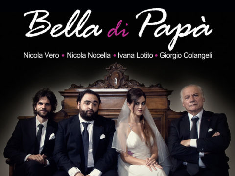 vertigo-imaging-bella-di-papa-home