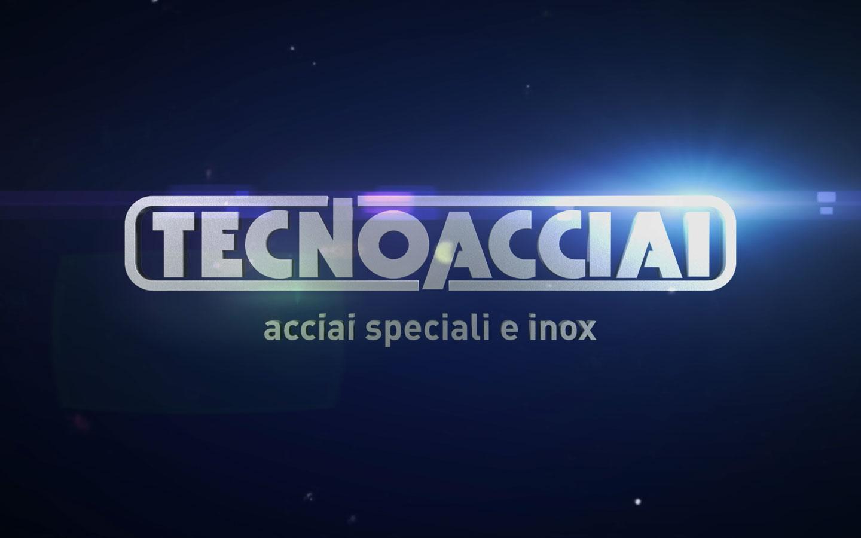 TECNOACCIAI