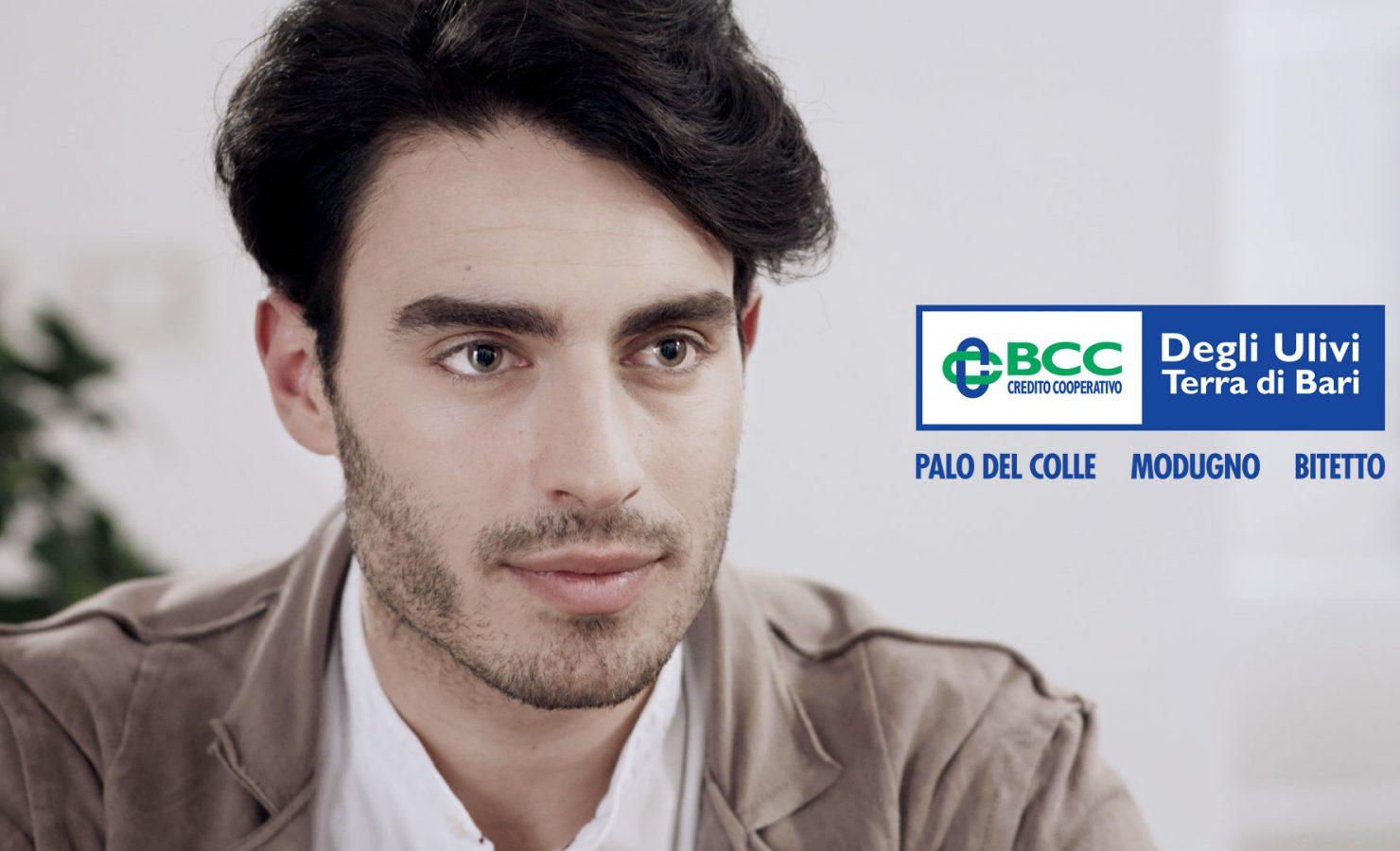 BCC degli Ulivi, Terra di Bari
